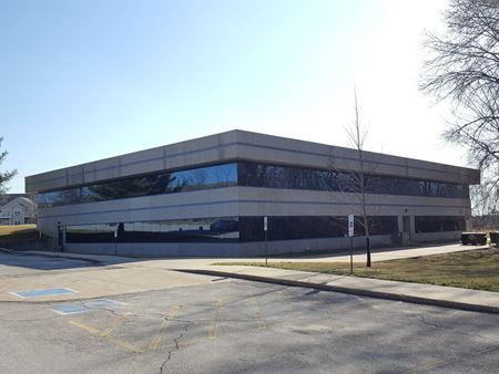 6300 Rockwell Dr NE - Cedar Rapids