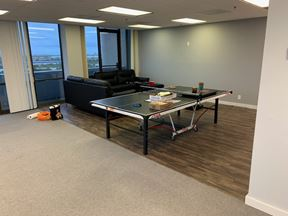 3517 SF Professional Offices Palm Beach Lakes Blvd