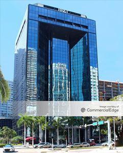 1200 Brickell Avenue - Miami