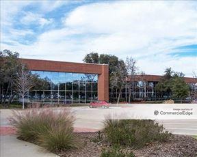 USBC Headquarters