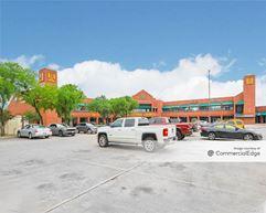 Landmark Village Center - Arlington