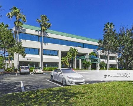 Sunshine Professional Center - Bonita Springs