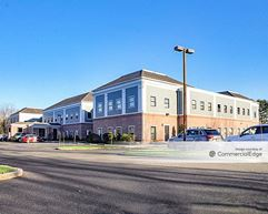 Medford Medical Center - Medford