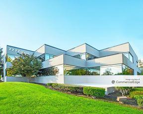 Suncreek Corporate Center