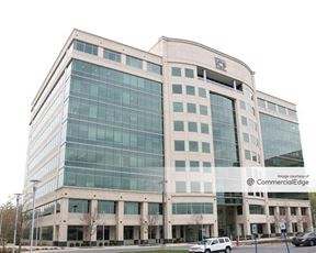 Redland Corporate Center III