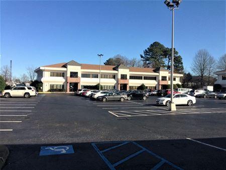 Executive Cove Center Office - Virginia Beach