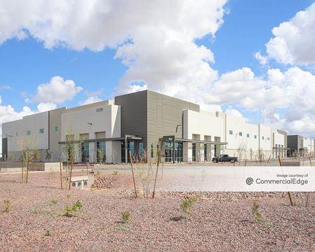 Avondale 107 Industrial Complex - Building A & B - Avondale