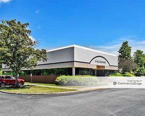 Audubon Business Centre - 20 Hazelwood Drive