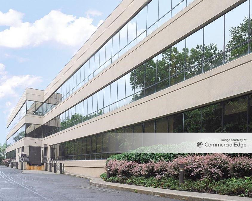 River Bend Center - Building 11