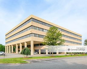 Valley Health System - Dorothy B. Kraft Center