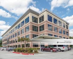 3831 Technology Forest Blvd - The Woodlands