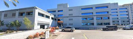 Anchor Centre West - Phoenix