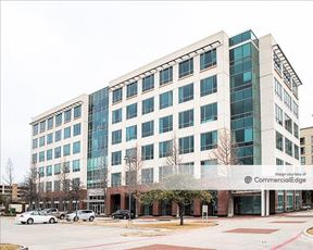 Legacy Town Center I