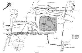 Washington Road Evans, Georgia Development Tract - Evans