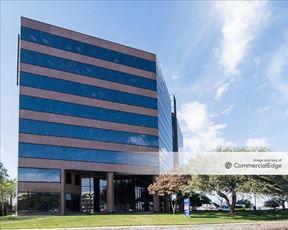 Northpointe Centre - Dallas