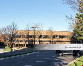 Highland Court - Centennial