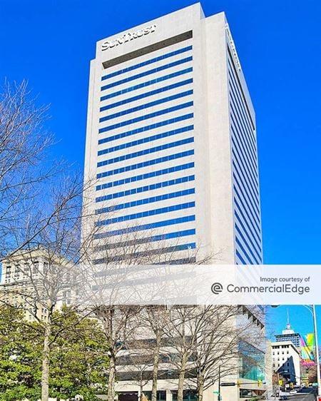 SunTrust Center - Richmond