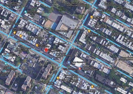 375 E 138th St - Bronx