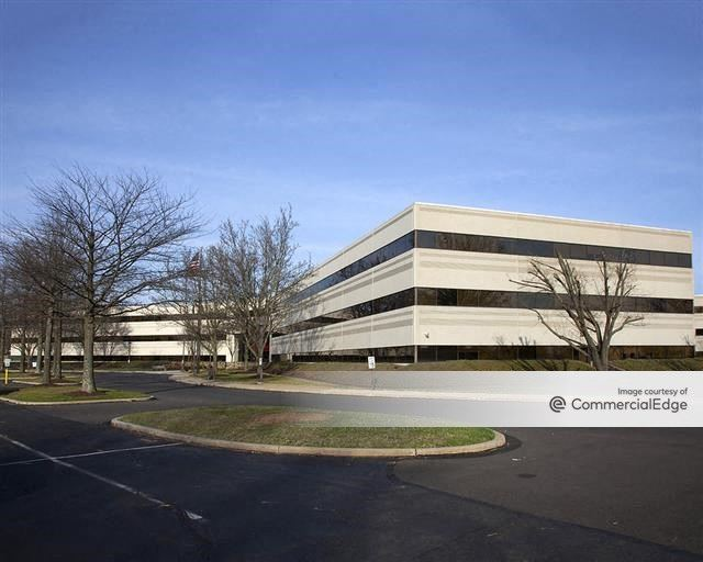 Toll Brothers Headquarters