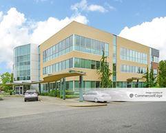 Sky River Medical Center - Monroe