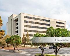 Washington Square Business Center - Thornton