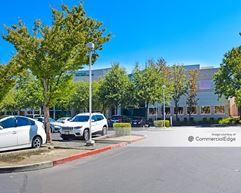 Sutter Davis Hospital Medical Office Building 1 - Davis