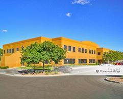 McCarran Center 20, 21 & 22 - Las Vegas