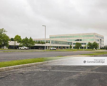 Carillon Business Park - Land - Cincinnati
