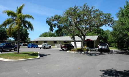 5220 McIntosh Rd., Unit 2 - Sarasota