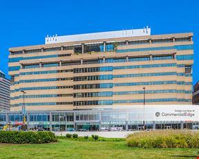 Inner Harbor Center