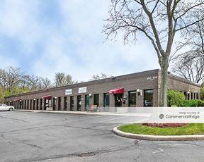 710 East Ogden Avenue