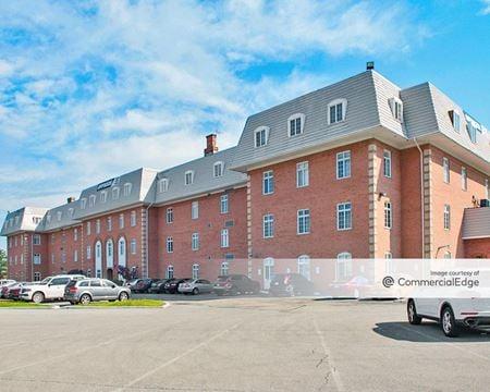 188 West Industrial Drive - Elmhurst
