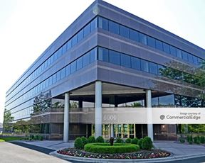 Minnetonka Corporate Campus I