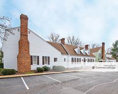 Village Square Office Park - Richmond