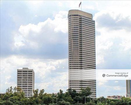 America Tower - Houston