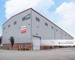 Leetsdale Industrial Park - Buildings 60, 70, 80, 100, 150, 180 & 401 - Leetsdale
