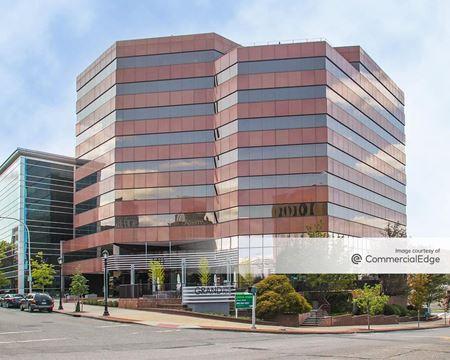 Grand Street Plaza - 140 Grand Street - White Plains