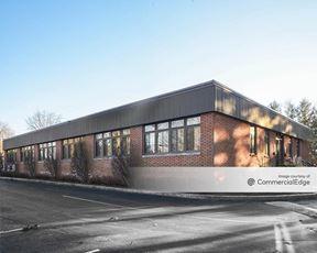 Wyndhill Professional Center