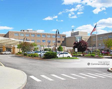 Putnam Hospital Ambulatory Surgery Center - Carmel