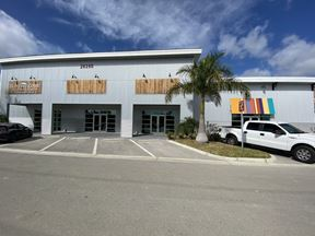 Causeway Commerce - Bonita Springs