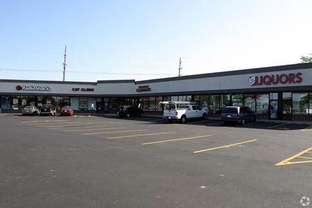 831-843 N Wilke Rd, Arlington Heights, IL - Arlington Heights