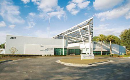 Vista Professional Center - Lakeland
