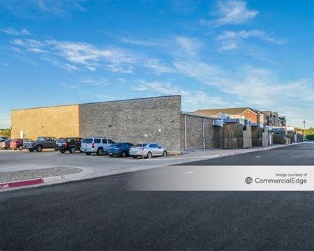 28 Western Plaza Drive - Amarillo
