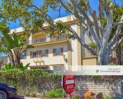 260 Ocean Avenue - Laguna Beach