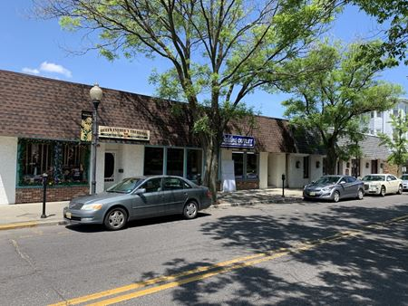 23 West Park Avenue - Merchantville
