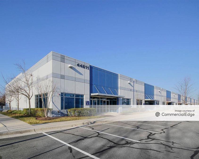 Beaumeade Corporate Park - Buildings 1 & 2