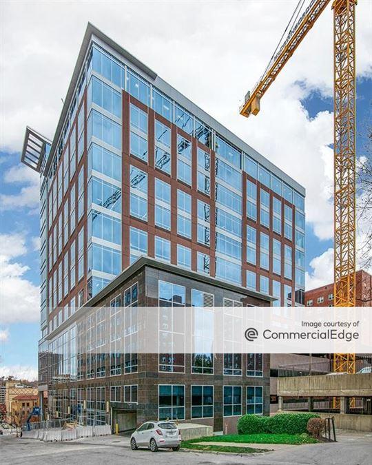 46 Penn Centre