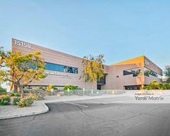 Scottsdale Airpark Corporate Center - 15150 North Hayden Road - Scottsdale