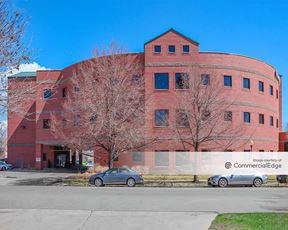 Rocky Mountain Cancer Center Denver - Midtown
