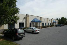 4110 Independence Drive - Schnecksville
